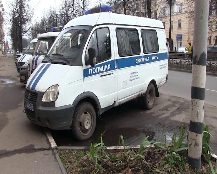 В Ярославле лжеэлектрик за ремонт счетчика взял у пенсионерки 2600 рублей