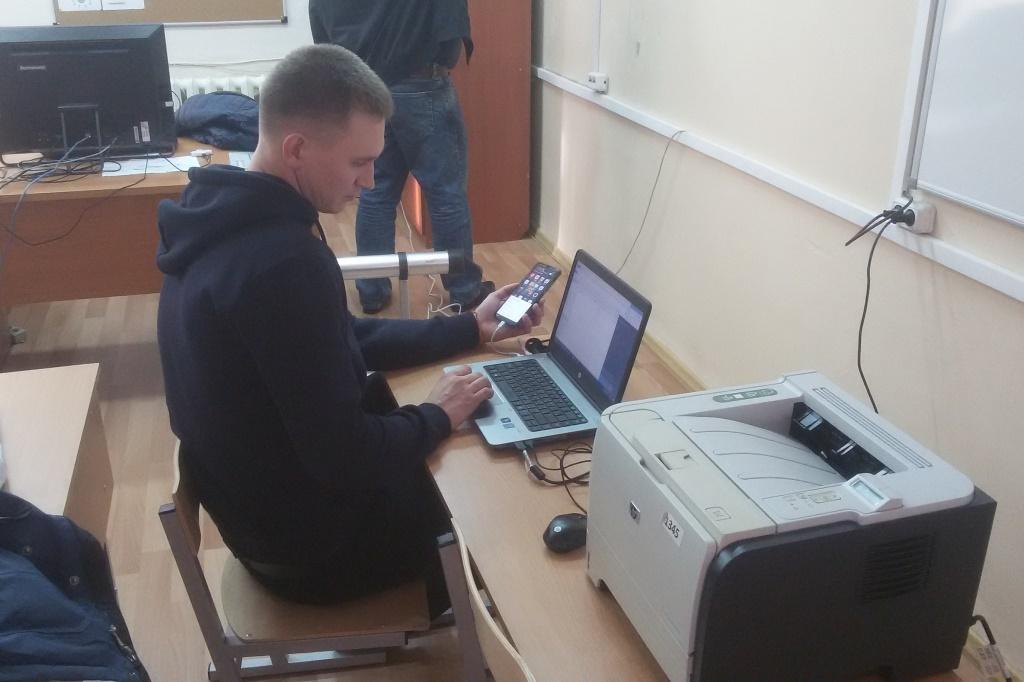 134 учреждения Ярославской области обеспечат высокоскоростным интернетом