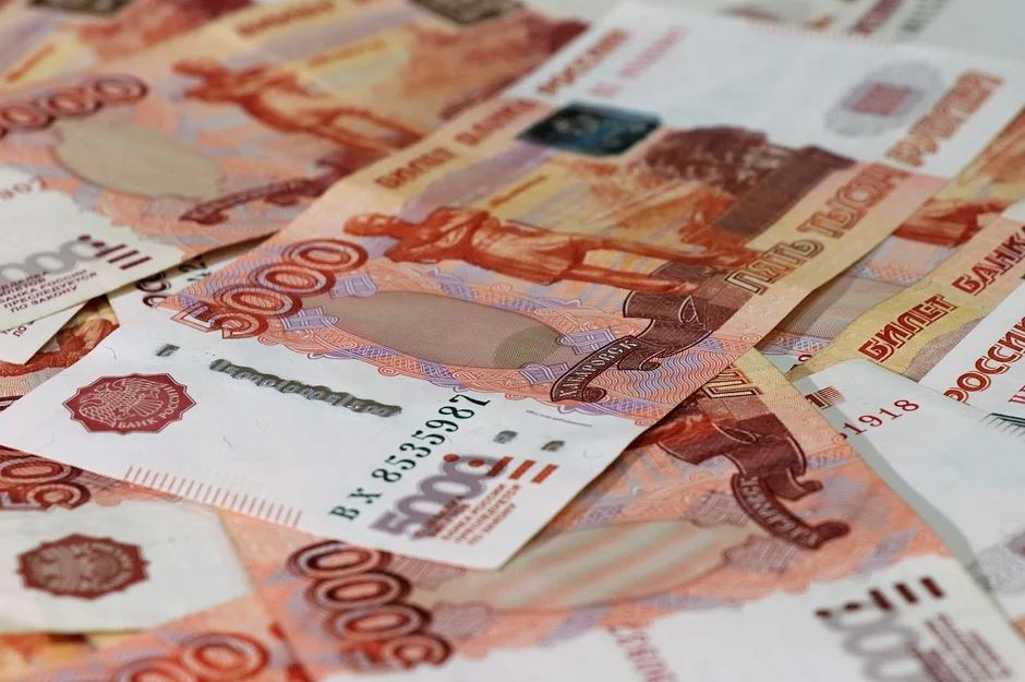 Где взять деньги для развития бизнеса?