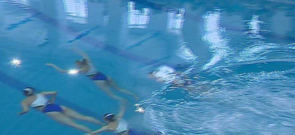 Ярославский омбудсмен потребовал отменить справки в бассейн