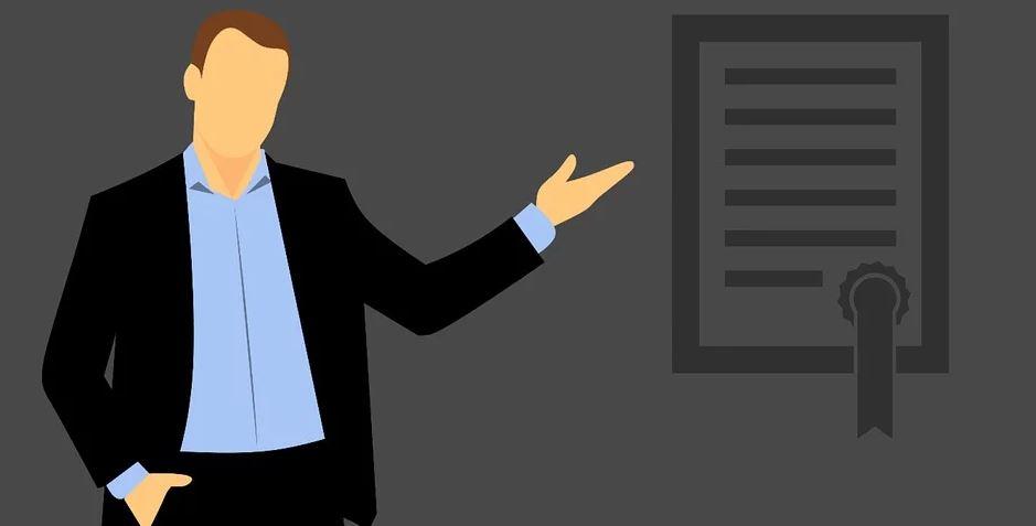 Помощь по сертификации продукции для предпринимателей