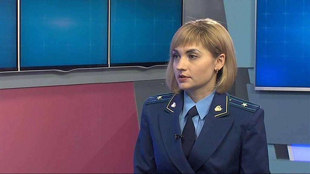 «В тему»: Наталия Розова. Борьба с коррупцией - самые громкие дела этого года