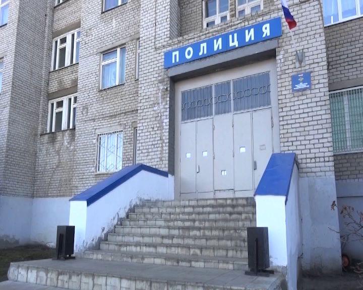 Ярославна угнала машину, оставленную во дворе без присмотра