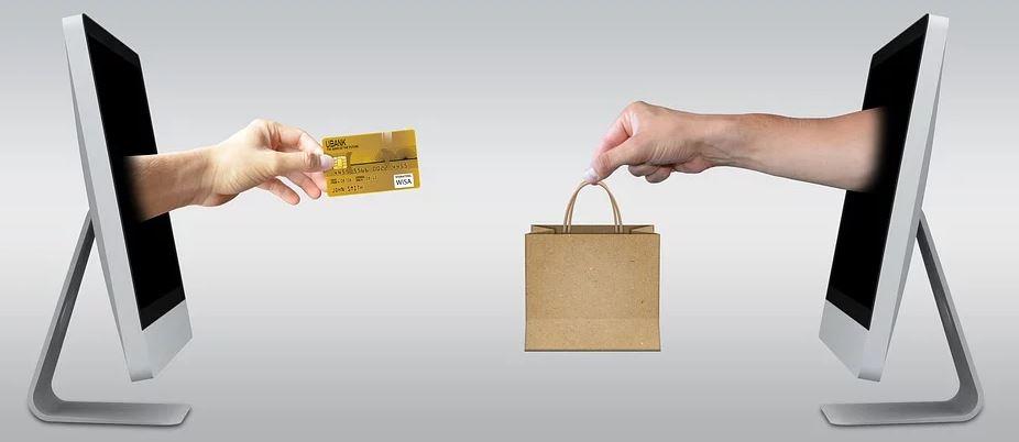 Как малому бизнесу участвовать в госзакупках?