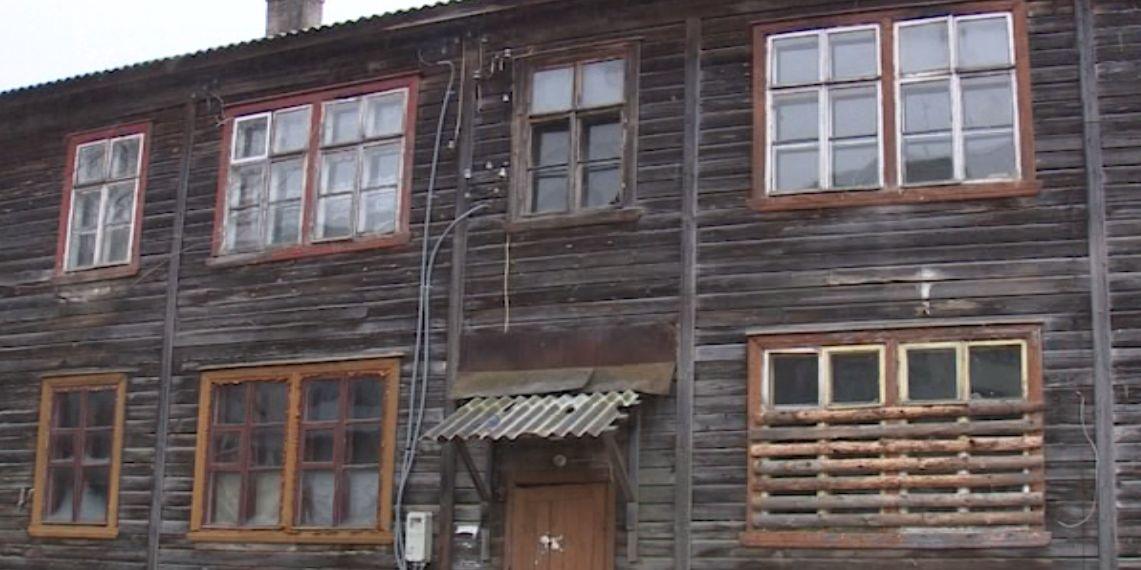 Более 300 угличан переедут из аварийного жилья в новые квартиры