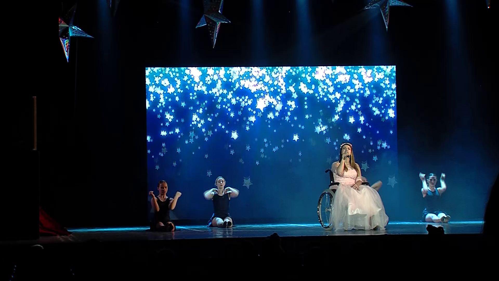 Ярославский фестиваль «Виктория» получил федеральный грант за победу во всероссийском конкурсе