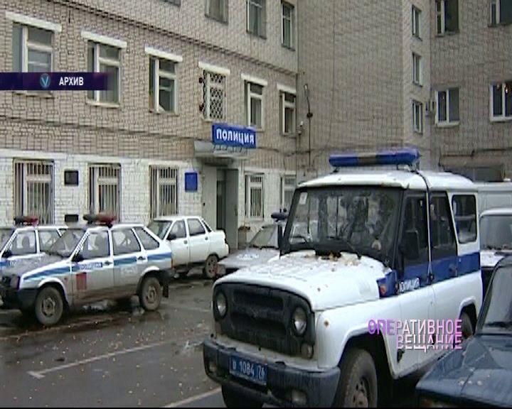 В Ярославском районе воры обокрали женщину на 200 тысяч