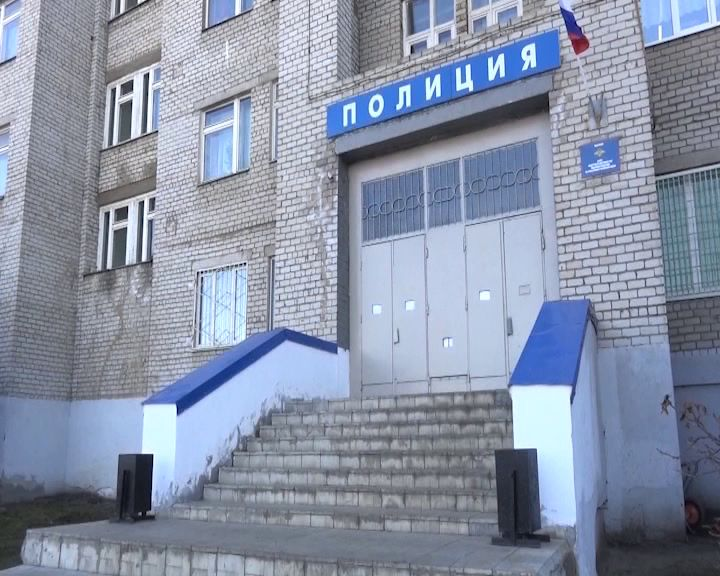 В Ярославле у женщины мошенники украли деньги с карты