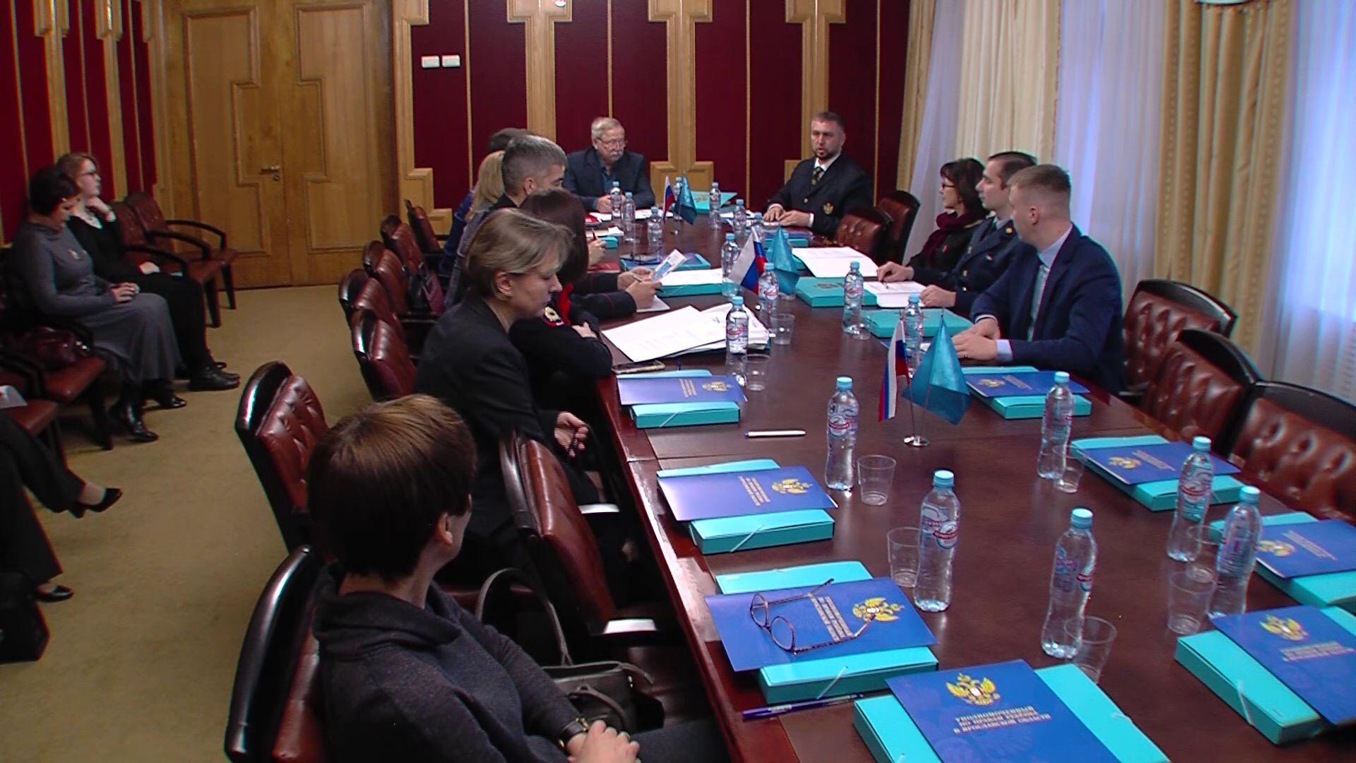 В Ярославской области будут бороться с распространением снюса среди подростков