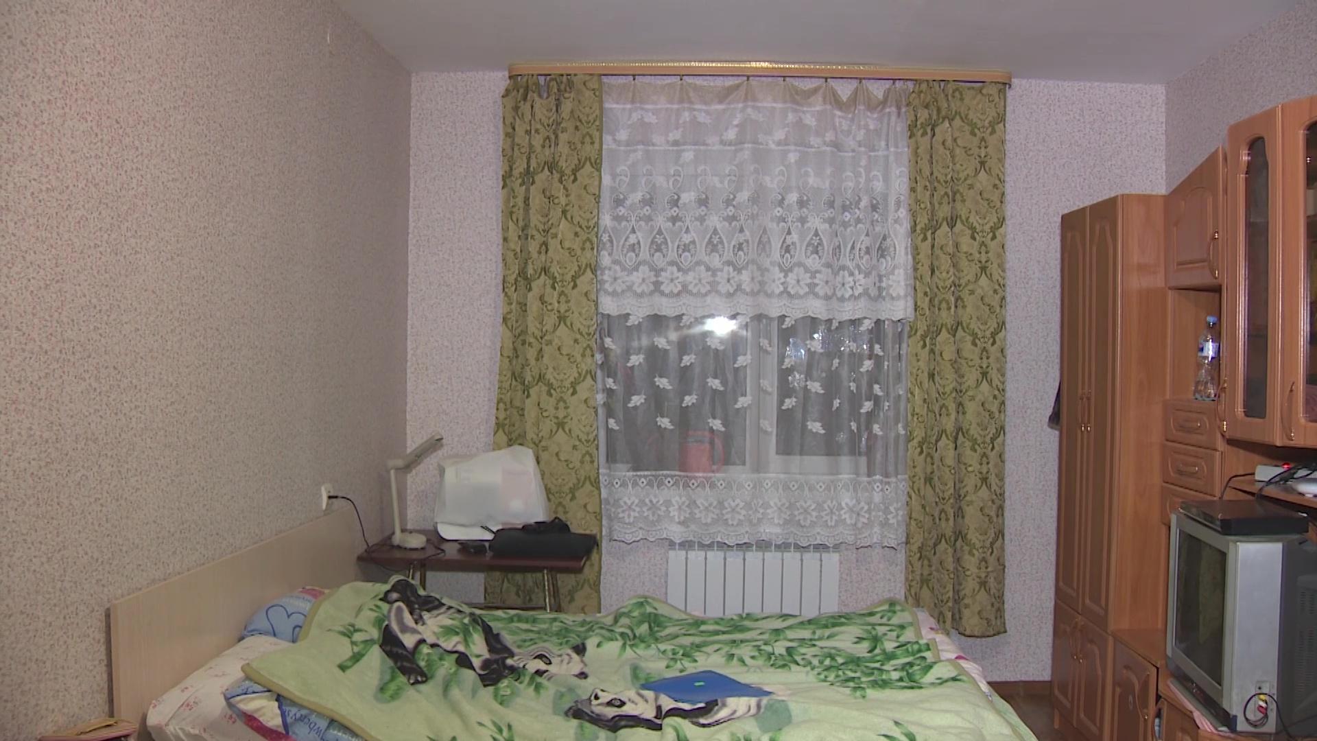 В Ярославской области в этом году 135 детей-сирот получили квартиры