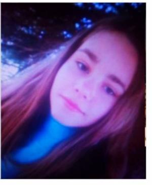 В Мышкине ищут 13-летнюю школьницу