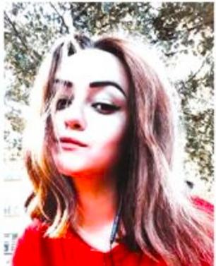 В Ярославле разыскивают 16-летнюю девушку