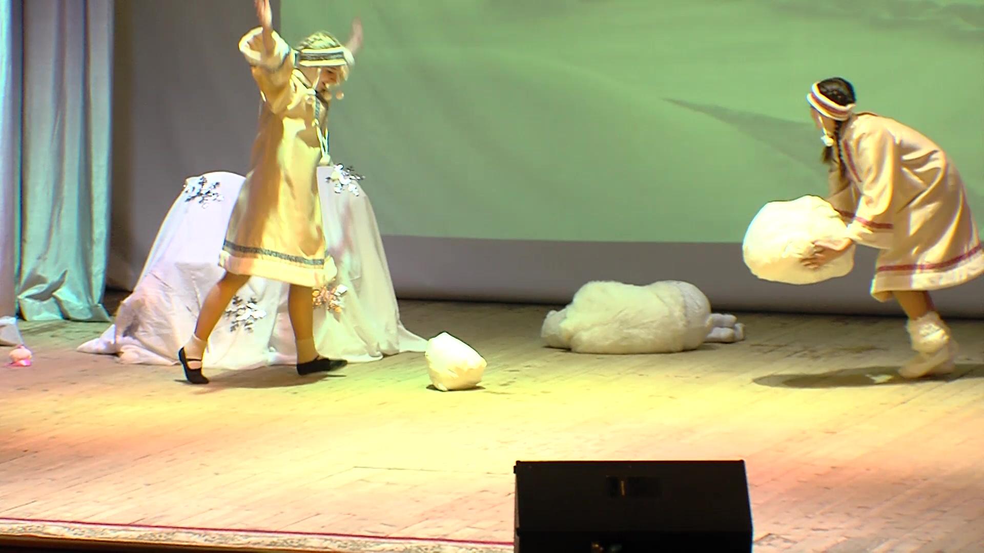 В Ярославле стартовала благотворительная акция «Новогодняя сказка в подарок»
