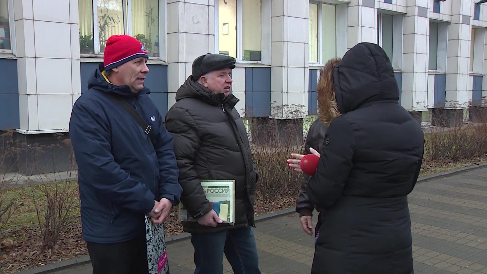 В Ярославле работники одной из компаний уже три месяца сидят без зарплаты