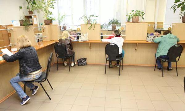 Более двух тысяч человек стали участниками мероприятий по переобучению в Ярославской области