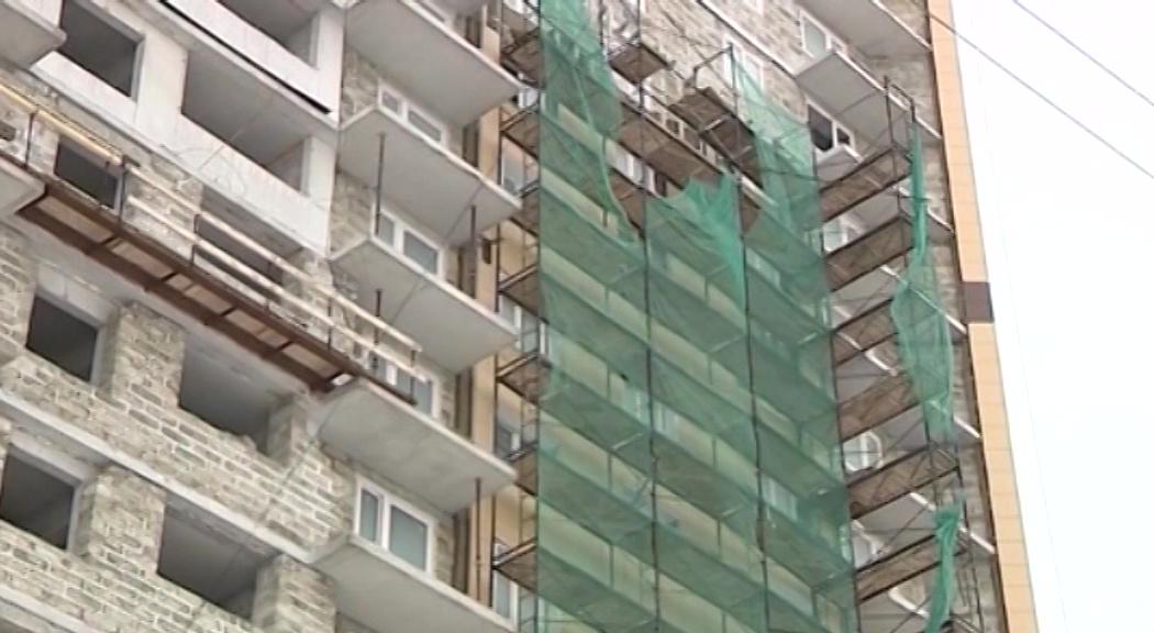 240 ярославских обманутых дольщиков получат компенсацию за свои недостроенные квартиры