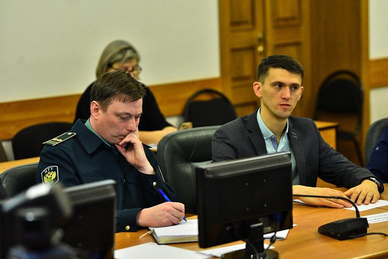 Названы два района Ярославля, в которых чаще фиксируются наркопреступления