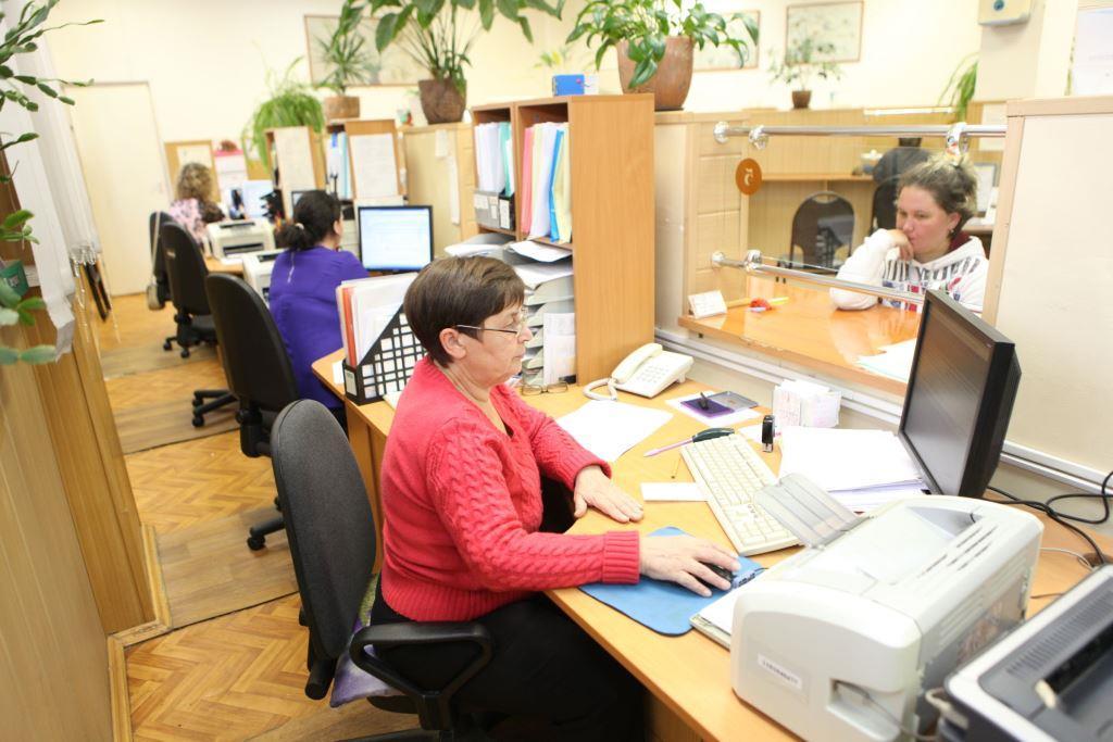 Почти 400 жительниц региона могут освоить новую профессию за счет бюджета