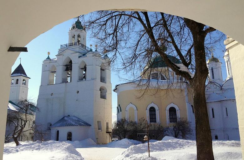Ярославцы смогут бесплатно посетить музей: когда заветный день?