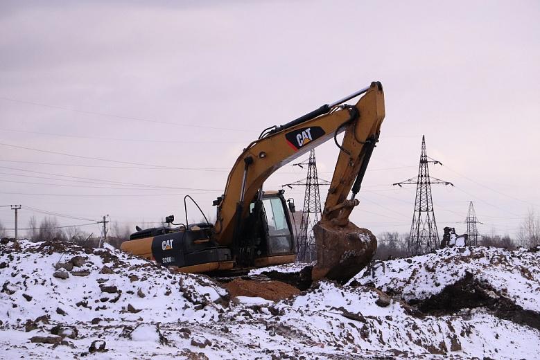 Стало известно, когда откроют новое кладбище в Ярославле