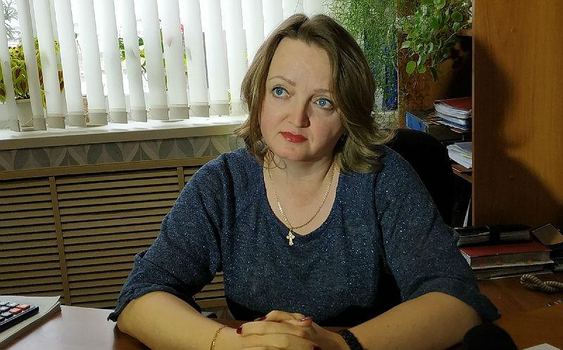 В Рыбинске назначили руководителя управления экономразвития