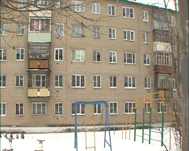 В Переславле без воды останутся несколько микрорайонов