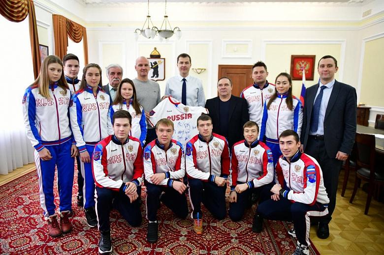 Ярославль примет Кубок Европы по фристайлу: где и как пройдут престижные соревнования