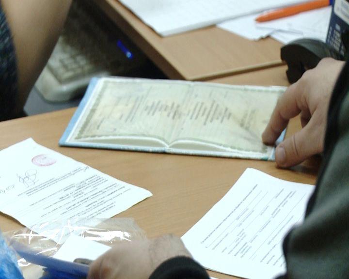 Ярославские родители не стали штурмовать школы для записи своих детей в первый класс