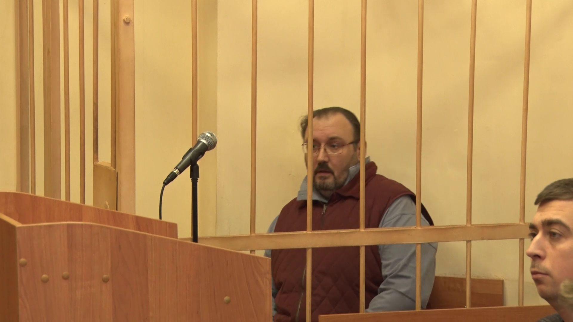 Известный ярославский застройщик вскоре услышит приговор