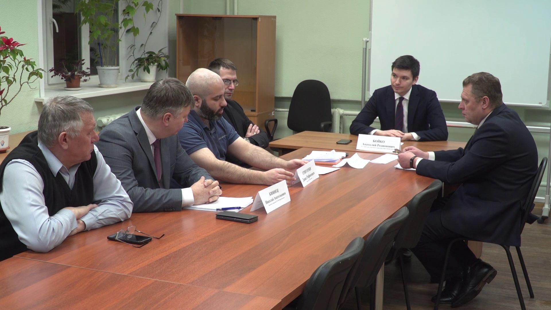Перевозчиков в Ярославской области обязали устранить недочеты в работе, иначе – штрафные санкции