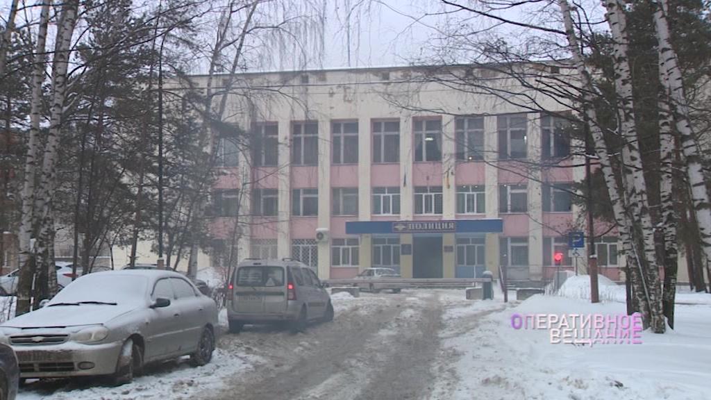 Полиция отказала в возбуждении дела в отношении юриста из Ярославля: пострадавшая идет в прокуратуру