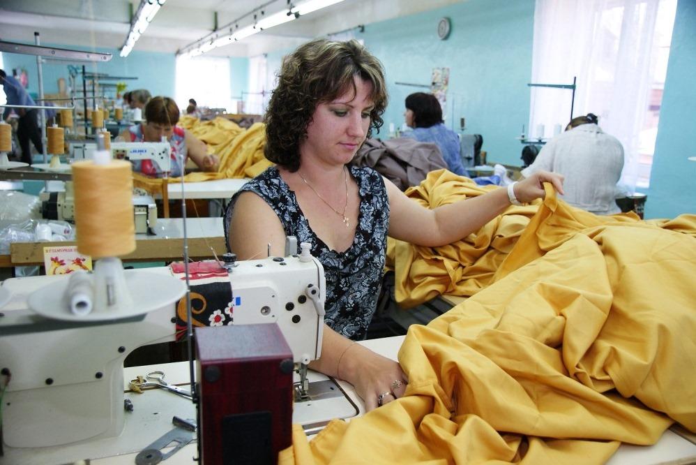 В Ярославской области снизится количество проверок малого и среднего бизнеса