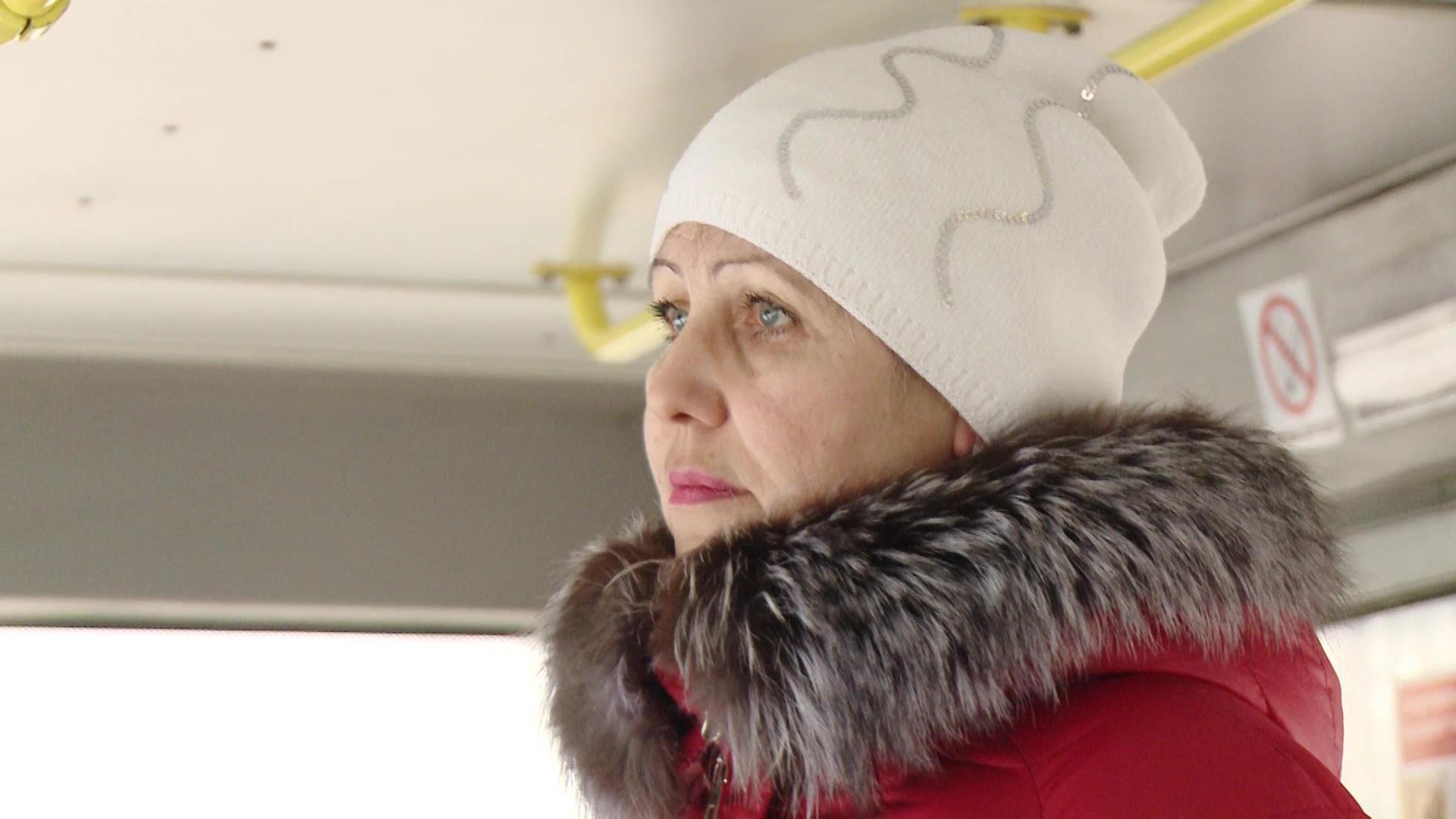 Ярославна поймала вора, вытащившего у школьницы телефон, и удержала его до приезда полиции
