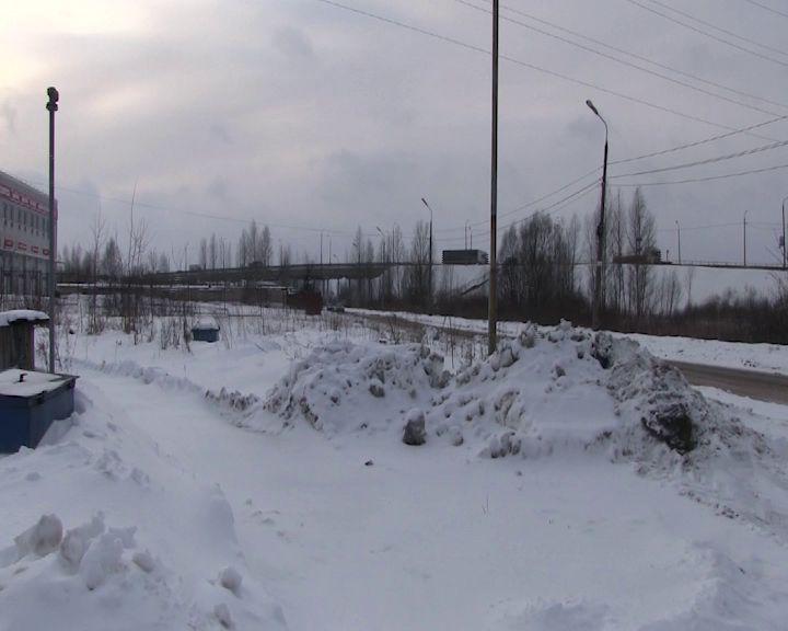 Ярославец нашел девочку, которая потерялась в Костромской области