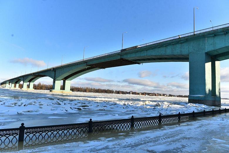 Уровень воды в Волге снизился больше чем на метр за последние сутки