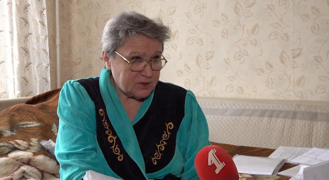 Бьет и оскорбляет: ярославская пенсионерка ищет защиты от соседа-тирана