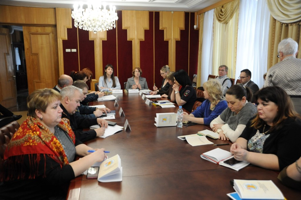 В этом году в Ярославской области планируют открыть более 500 организаций отдыха детей