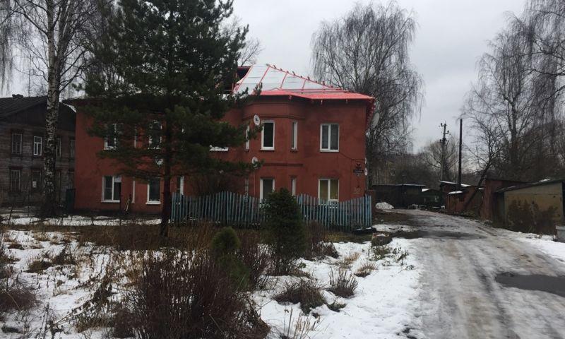 Региональный фонд вернул 727 тысяч рублей жителям домов, исключенных из долгосрочной программы капитального ремонта