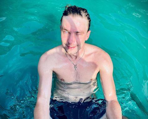Ярославцы смогли сделать селфи со знаменитым актером Александром Петровым