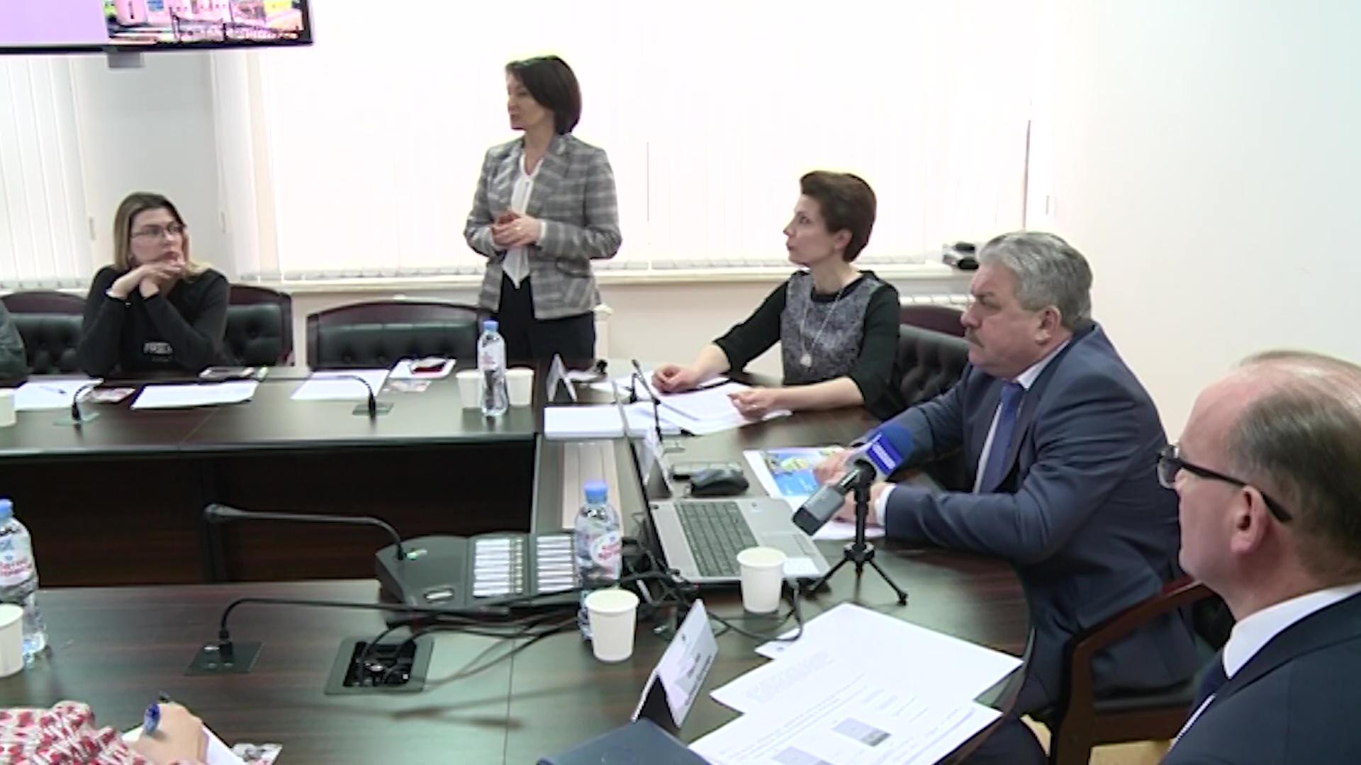Ярославцы стали чаще брать кредиты и делать банковские вклады