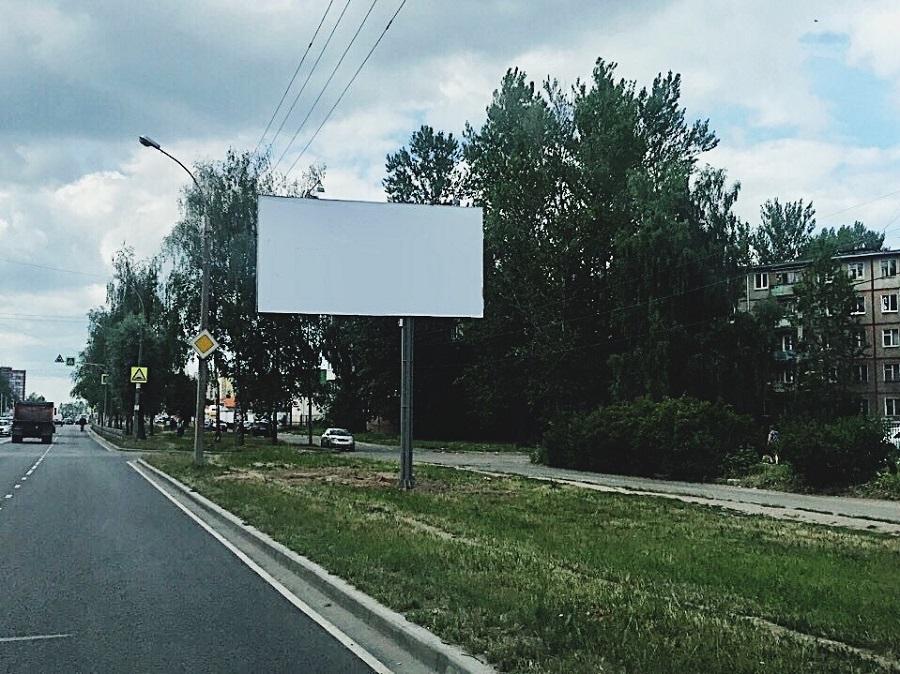 В бюджеты двух районов области поступят 4,3 млн рублей по итогам аукционов на размещение наружной рекламы