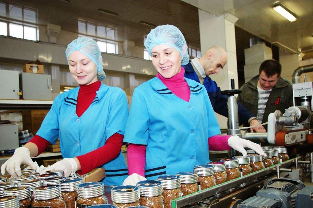 Вопросы сертификации ярославской продукции для ее продвижения на европейских рынках обсудили на площадке «Точки кипения» ЯГТУ