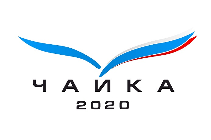На всероссийском конкурсе «Чайка-2020» в Ярославле поборются девушки из разных регионов