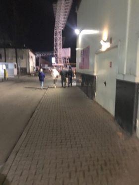 В Ярославле эвакуировали крупнейший ТЦ
