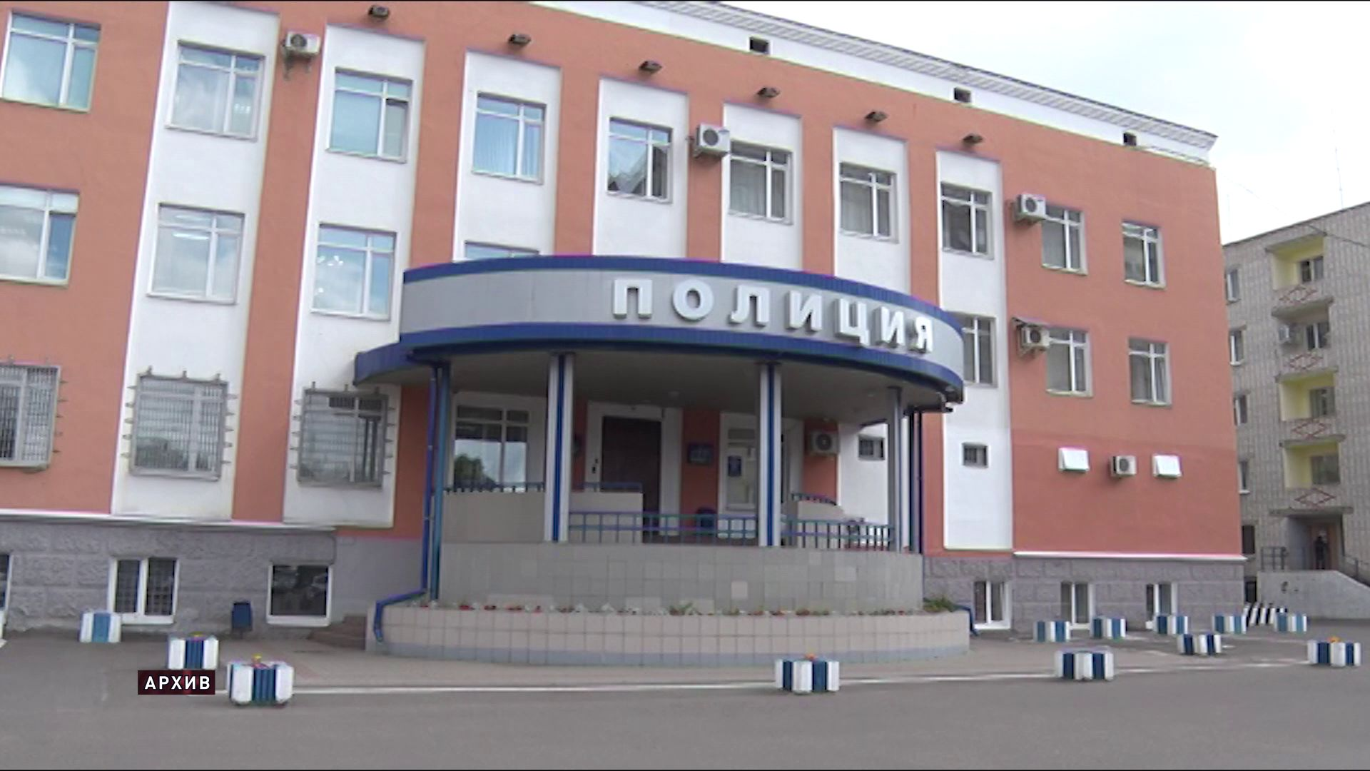В Рыбинске парочка насмерть забила свою знакомую ногами, руками и шваброй