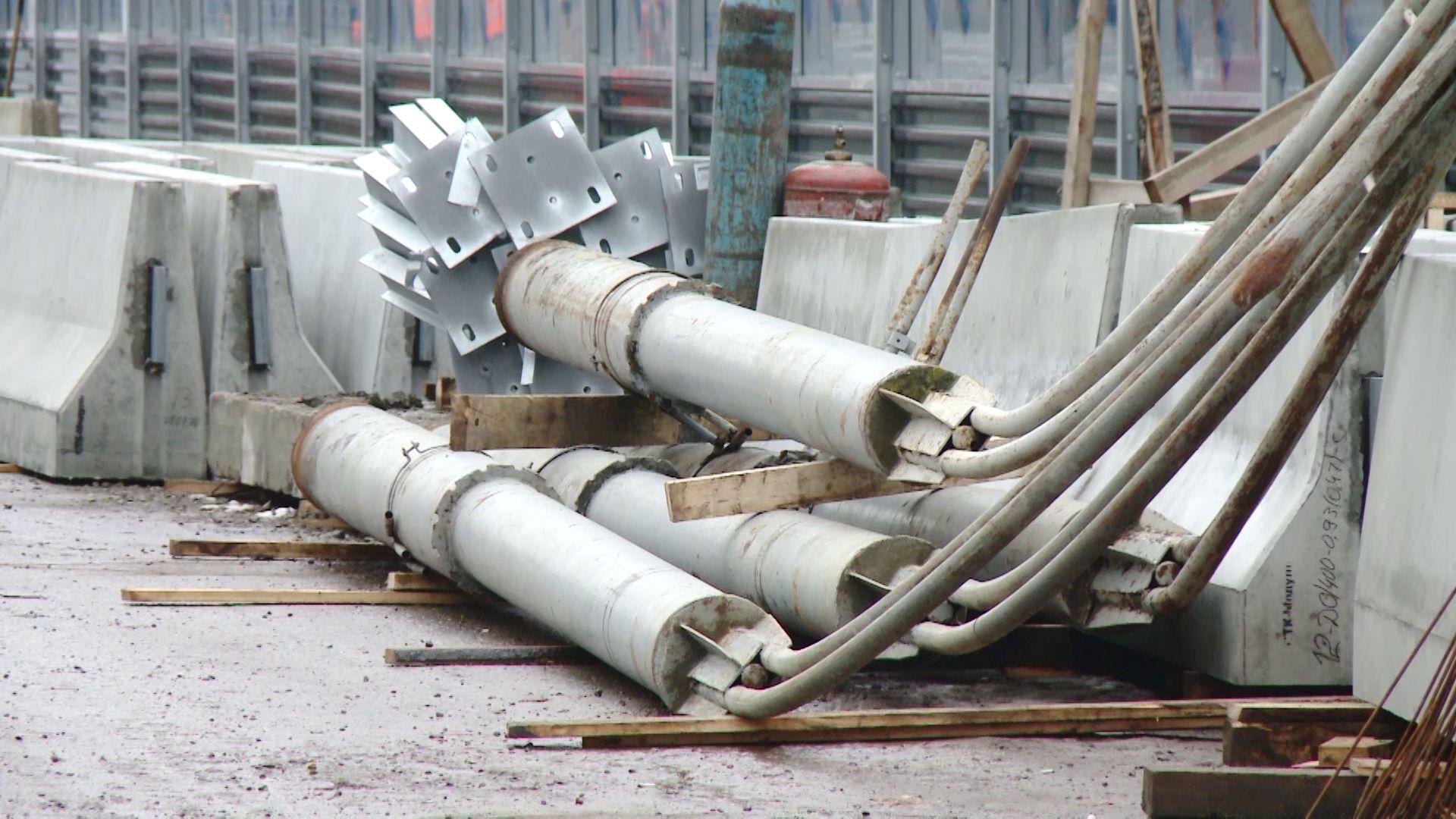 В этом году на ремонт дорог в Ярославской области направят 7,5 миллиардов рублей