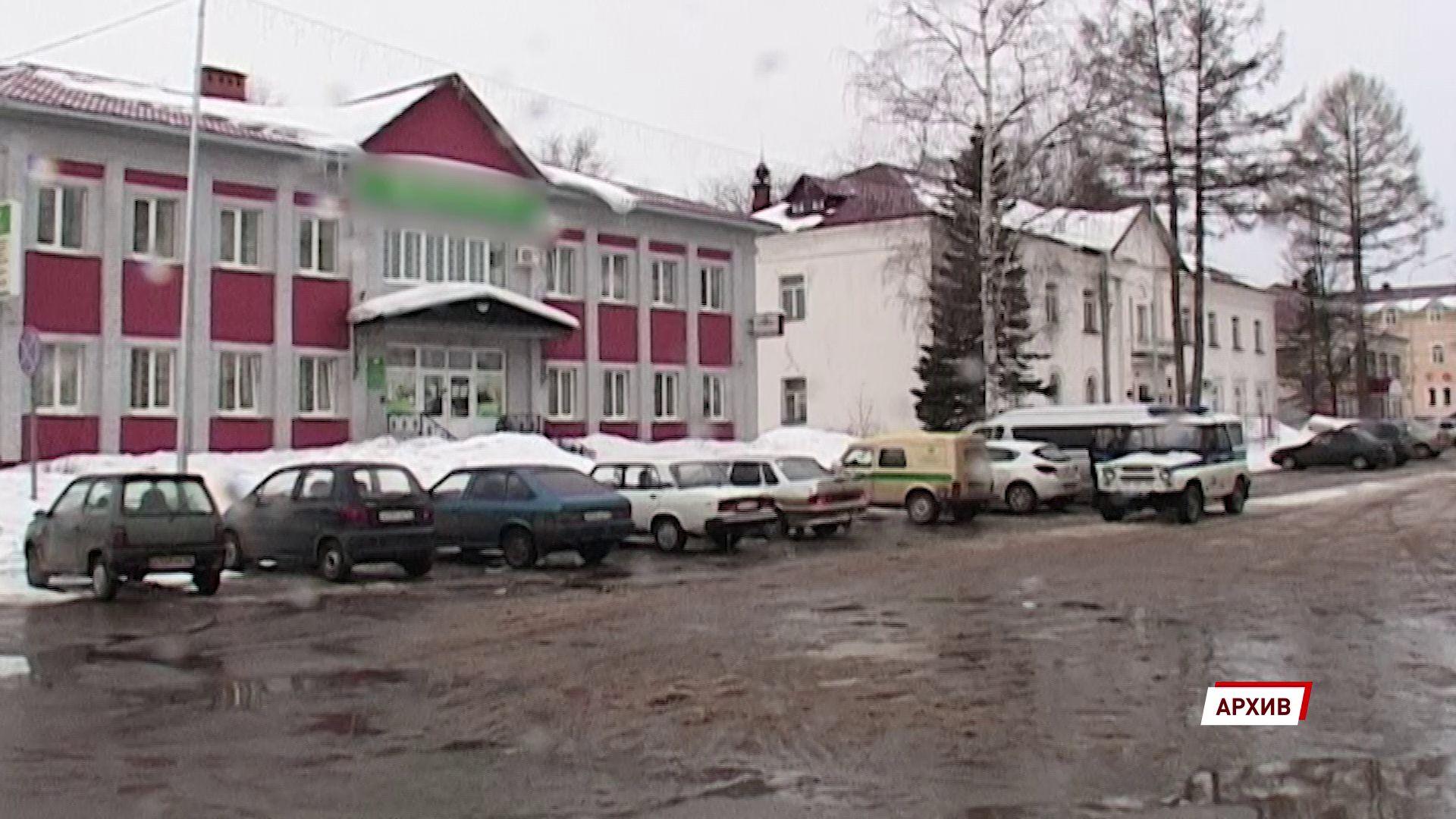 Жительница Мышкинского района украла у своего знакомого копилку с крупной суммой