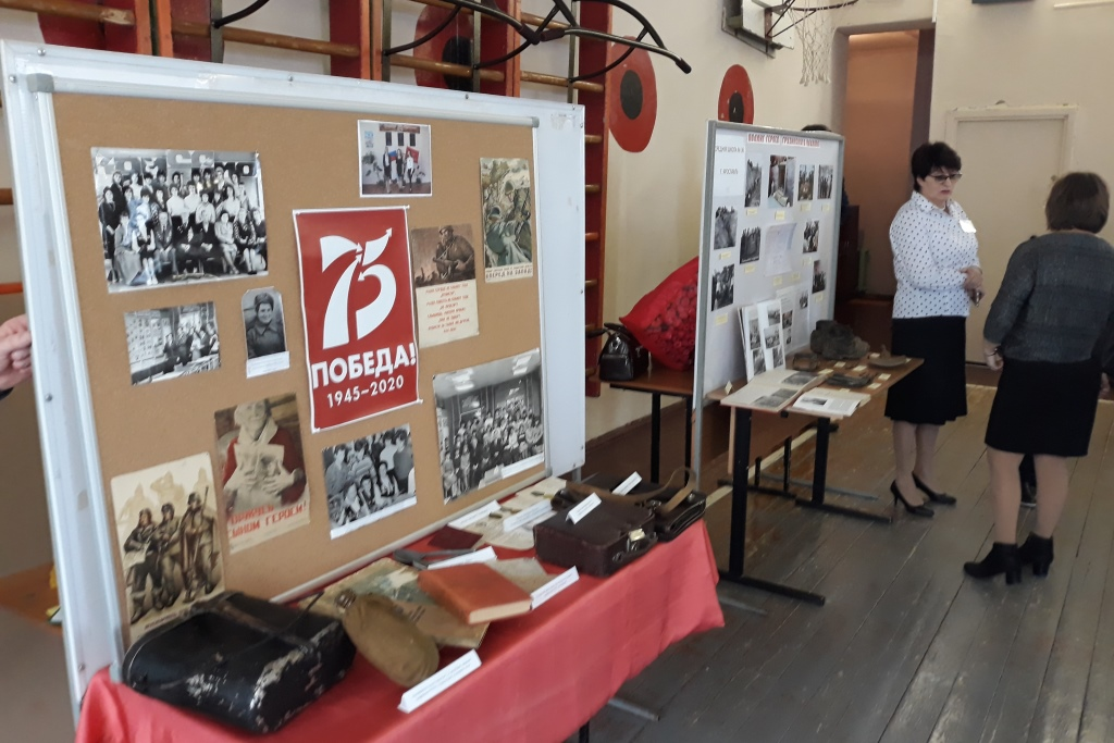Юбилейный Фестиваль образовательных организаций собрал 17 команд из разных уголков региона