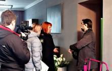 Ярославна купила квартиру, в которой уже проживают люди