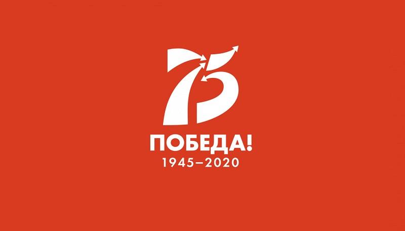 Волонтеры Ярославской области примут участие в проведении мероприятий Года памяти и славы